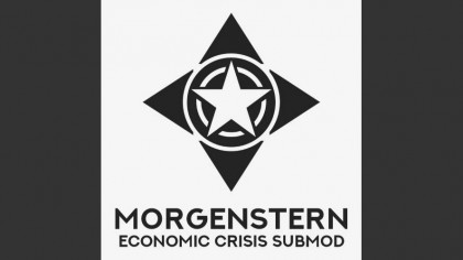 Morgenstern: Economic Crisis Submod