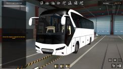 Neoplan New Tourliner 0