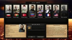 Rise of Nations 12