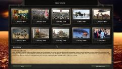 Rise of Nations 11