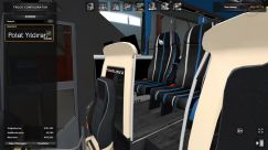 Neoplan New Tourliner 1