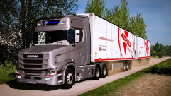 Scania S New Gen Tcab 3