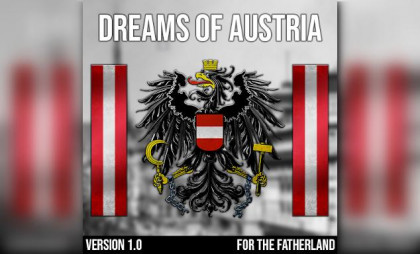 Dreams of Austria