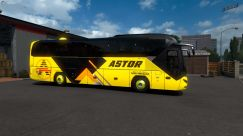 Neoplan New Tourliner 3