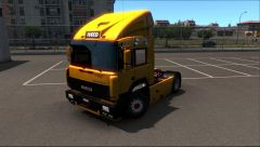 Iveco Turbostar by Ralf84 13