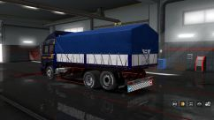 Iveco Turbostar by Ralf84 4