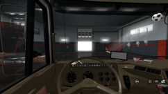 Iveco Turbostar by Ralf84 5