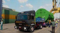 Iveco Turbostar by Ralf84 9