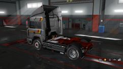 Iveco Turbostar by Ralf84 0