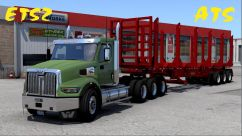 FN Western Star 49X Reworked 5