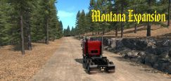 Montana Expansion 29