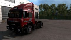 Iveco Turbostar by Ralf84 12