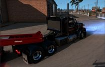 Mack Superliner by Renenate 6
