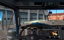 Kenworth W900L Big Bob Edition 0