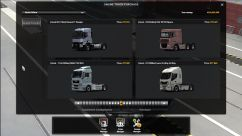 Used Truck Dealer By Indianboss 7