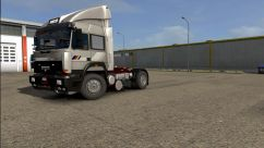 Iveco Turbostar by Ralf84 10