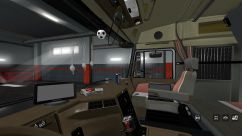 Iveco Turbostar by Ralf84 1