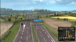 Junction Overhaul for Promods 4