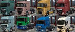 Used Truck Dealer By Indianboss 9