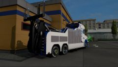 Scania S New Gen Tcab 13