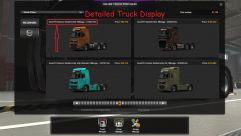 Used Truck Dealer By Indianboss 1