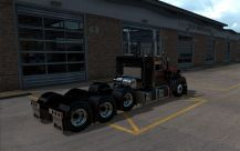 Mack Superliner by Renenate 3