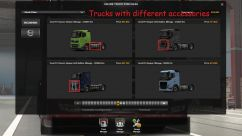 Used Truck Dealer By Indianboss 2