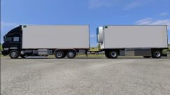 Iveco Turbostar by Ralf84 14