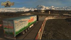 ProMods Middle-East Add-On 6