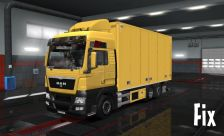 Fix for Rigid chassis pack for all SCS trucks 0