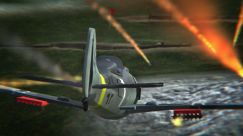 FW190 strike fighter 0