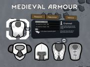 Vanilla Armour Expanded 2