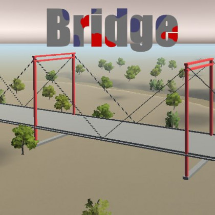 Bridge Remake