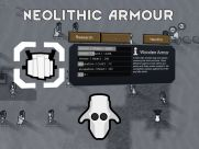 Vanilla Armour Expanded 0