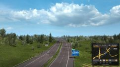Junction Overhaul for Promods 0