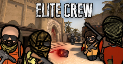 [RH] Faction: Elite Crew