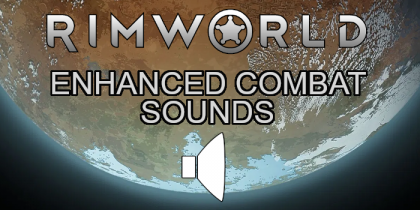 Enhanced Combat Sounds