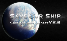 Save Our Ship 2 4